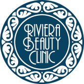 Riviera Beauty Clinic